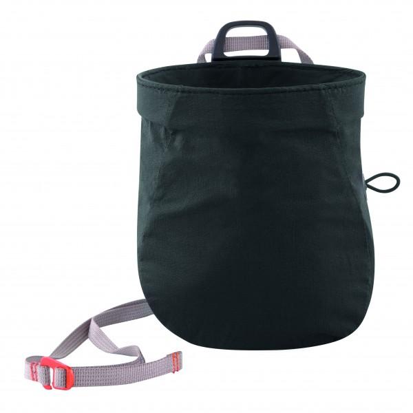 Chalkbag Helium black