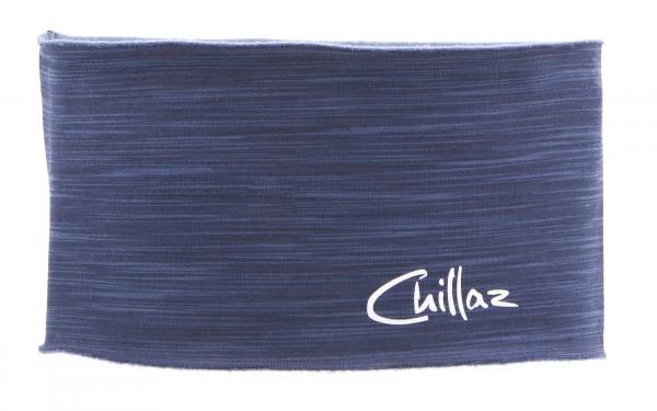 Fleece dark blue