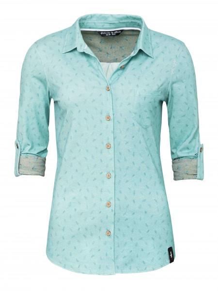 Similaun turquoise