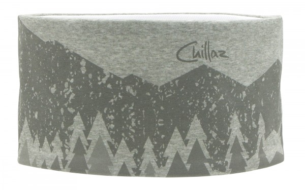 Woods And Mountains beige melange