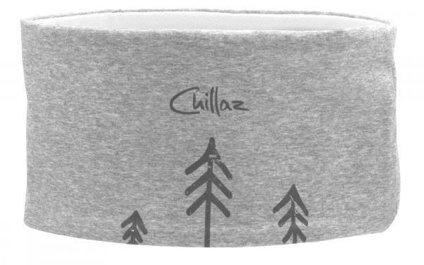 Forest grey melange